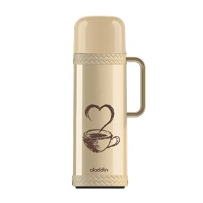 Garrafa Térmica Chimas Coffee 1L