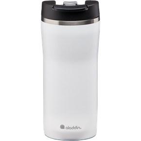 Leak-Lock Mug Aladdin 354ml